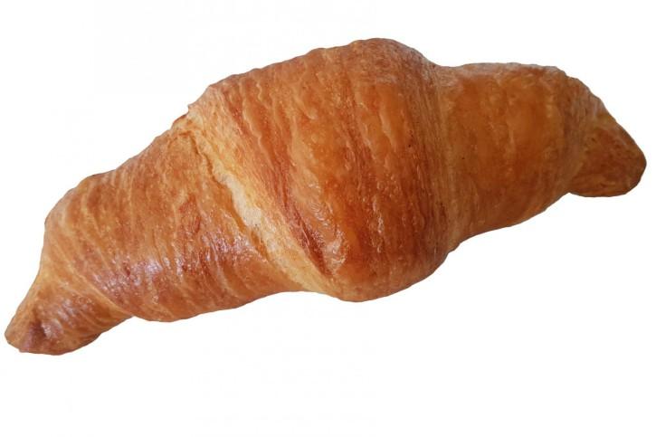 Schoko-Croissant 115g, 4 x 22 Stück