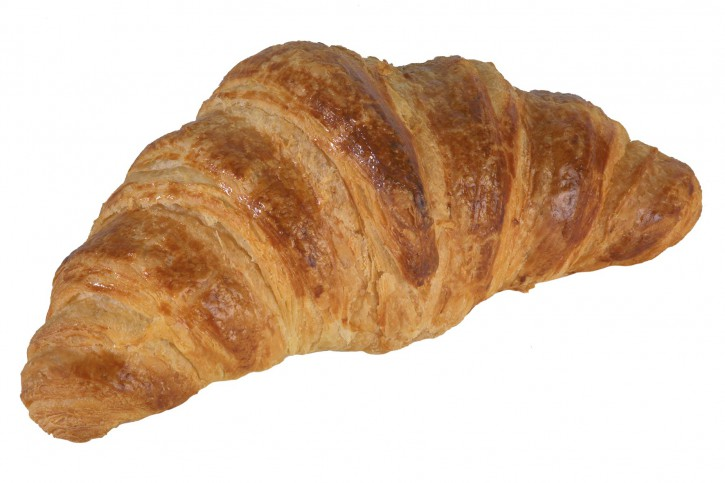Lenôtre-Mini-Buttercroissant 30 g, 195 Stück