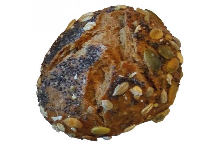 Mini-Rustico Cerealien 50g, 70 St.