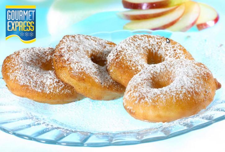 Gourmet-Apfelkücherl, 5 x 1 kg