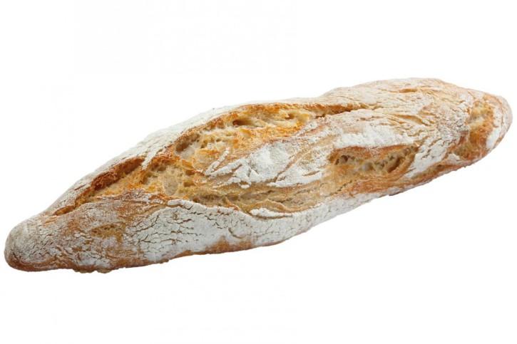 Petite Baguette - Delifrance- 100g, 48 St.