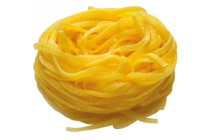 TAGLIOLINI - Tagliolini gelbe Pasta 2 x 1 kg